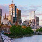 Quyền lợi và chế độ làm việc tại Úc