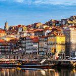 Những lưu ý cần biết khi làm hồ sơ visa đi Bồ Đào Nha