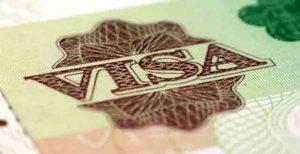 Xin visa đi Bồ Đào Nha 2