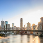 Úc – Bang Queensland chính thức đóng cửa diện Đầu tư kinh doanh và diện tay nghề