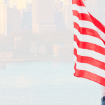 Con đường trở thành công dân Mỹ thực thụ thông qua EB-5