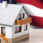 Bất động sản Mỹ – Xu hướng đầu tư mới của người Việt