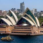 Nhà đầu tư 188B có phải thực hiện hoạt động kinh doanh và đầu tư tại Úc không?