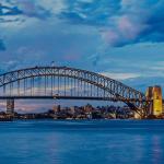 Úc thay đổi danh sách ngành nghề đối với các diện định cư tay nghề