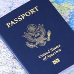 Visa Bulletin tháng 3, 2019: Ngày đáo hạn mới dành cho nhà đầu tư Trung Quốc và Việt Nam