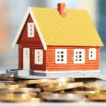 Mở rộng quy mô đầu tư từ cơ hội định cư