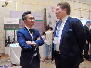 interimm-tai-eb5-investors-2019