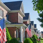 Interhome và ông trùm bất động sản Mỹ mở rộng cơ hội cho người Việt