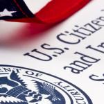Thời gian xét duyệt đơn xin di dân I-526 đang được rút ngắn
