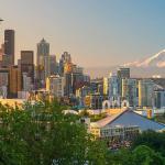 Khám phá Seattle – Thành phố lý tưởng cho các nhà đầu tư Việt