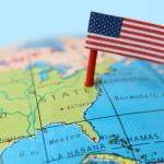 Mỹ – Không chỉ là điểm đến định cư