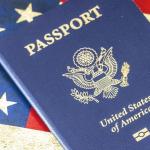 Thực hư làn sóng chuyển đổi từ visa E2 sang EB5