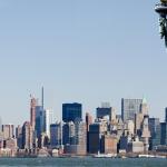 Định cư trước hay mua nhà Mỹ trước?