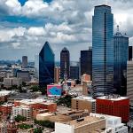 Những thành phố đáng sống tại Mỹ sau khi sở hữu thẻ xanh