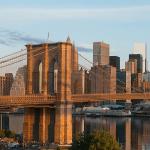 Khám phá Brooklyn – Di sản kiến trúc nghệ thuật của thành phố New York