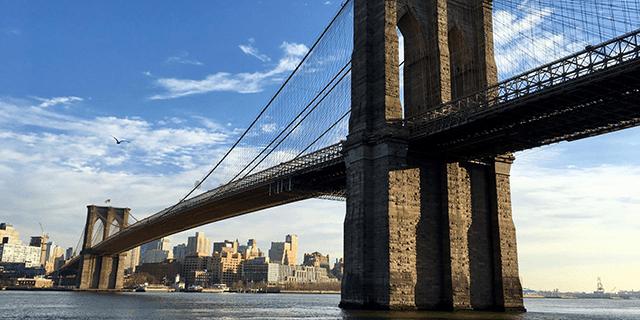 kham-pha-brooklyn-newyork-interimm