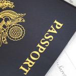 Tình trạng quá tải visa EB5 và sự ảnh hưởng của dự luật H.R. 1044