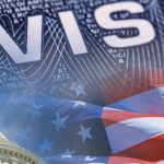 EB-5 REGULATION NEARS PUBLICATION
