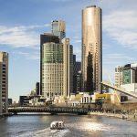 Tăng điều kiện xét duyệt visa 188 tại bang Victoria, Úc