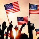 Mỹ: Quy định mới về việc từ chối cấp thẻ xanh cho người nhập cư gây gánh nặng xã hội