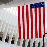 EB-5 có còn là một chương trình đầu tư định cư Mỹ tối ưu?
