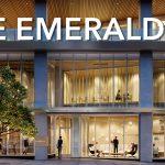 Cập nhật dự án Emerald: Tháng 9, 2019