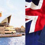 Tổng hợp những điểm mạnh của Visa 188 định cư Úc