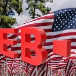 Đầu tư định cư Mỹ EB5 chính thức gia hạn đến ngày 20/12/2019