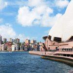 """Định cư Úc: lĩnh vực đầu tư nào """"hấp dẫn"""" dành cho các doanh nhân Việt"""