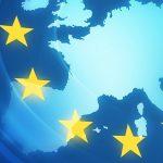 Châu Âu – Xu hướng đầu tư định cư lý tưởng cho người Việt