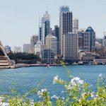 Những điều cần tránh khi đến Sydney, Úc