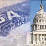 Tổng hợp những con số quan trọng của Visa EB5 trong năm tài chính 2019