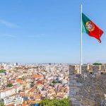Những điều thú vị về lá cờ Bồ Đào Nha