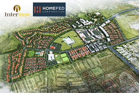 COTA VERA – THE AMAZING EB-5 PROJECT, HOMEFED