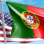 Bồ Đào Nha được đưa vào danh sách các nước tham gia chương trình thị thực E2