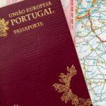 Vì sao Bồ Đào Nha trở thành sự lựa chọn hàng đầu để lấy quốc tịch Châu Âu