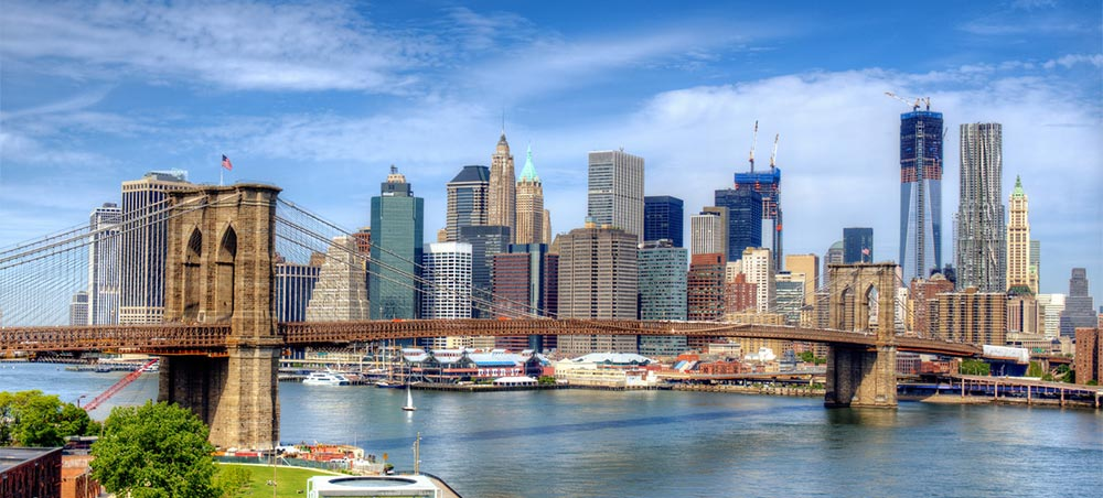 recents-developpements-immobiliers-brooklyn-new-york