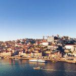 Người Việt cần làm gì khi định cư tại Bồ Đào Nha?