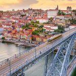 Chương trình Golden Visa Bồ Đào Nha sẽ ngưng triển khai đầu tư bất động sản tại thành phố Lisbon & Porto