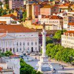 Thời điểm vàng để lấy thẻ cư trú Bồ Đào Nha cho cả gia đình ba thế hệ