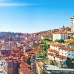 Bất động sản Bồ Đào Nha, thị trường đầu tư lợi ích kép cho giới đầu tư Việt