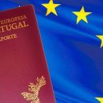 Golden Visa Bồ Đào Nha – Con đường định cư Châu Âu lý tưởng cho người Việt