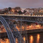 Quốc tịch Châu Âu – Lựa chọn lợi thế từ Golden Visa Bồ Đào Nha