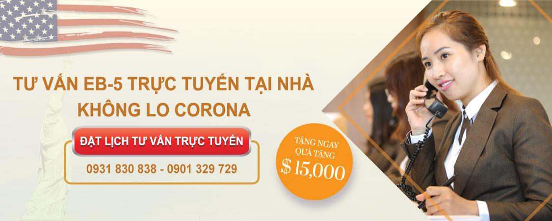 tu-van-eb-5-truc-tuyen-tai-nha-khong-lo-corona
