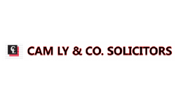 CAM HUNG LAWER, Cam Ly & Co. Solicitors