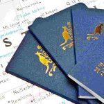 Bang Victoria, Úc thay đổi điều kiện visa 188A diện Doanh nhân đối với lĩnh vực xuất khẩu
