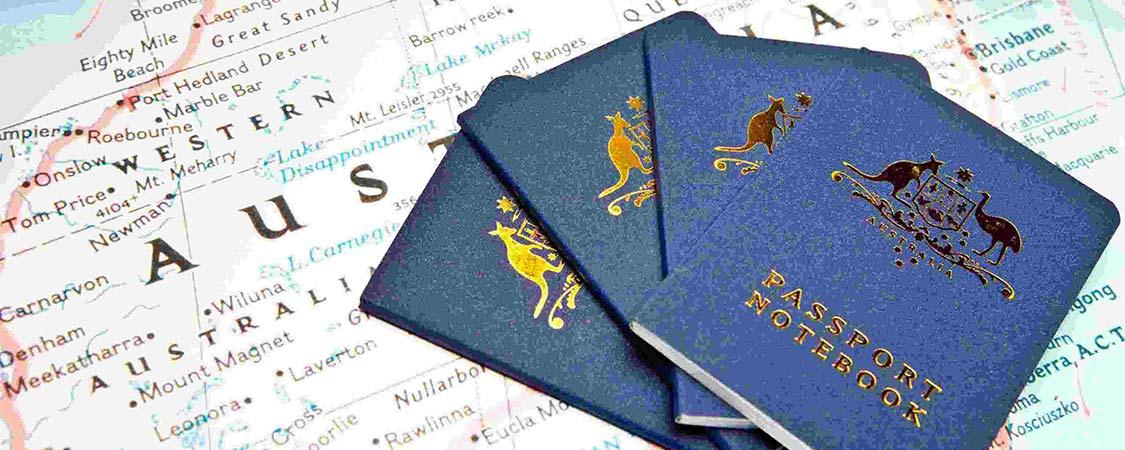 uc-bang-victoria-thay-doi-yeu-cau-trong-linh-vuc-xuat-khau-doi-voi-visa-188a-dien-doanh-nhan