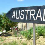 Úc – Bang Nam Úc ưu tiên cấp đề cử tỉnh bang cho đối tượng tay nghề ngành Y
