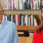 Từ Bill Gates đến ông trùm bất động sản Mỹ Ken Griffin làm gì trong cuộc chiến chống Covid-19?