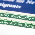 Mỹ – Xét nghiệm virus Corona sẽ không ảnh hưởng vào việc xem xét lấy thẻ xanh của người nhập cư